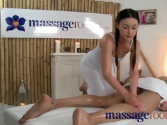 massage rooms constricted bodied legal age