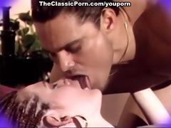 youthful cutie in sexual fuck scenes