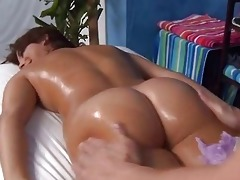 cute 48 year old angel receives screwed hard
