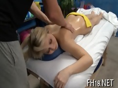 hawt 62 hotty receives drilled hard