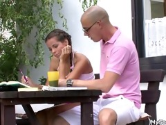 juvenile gf cheating with her bfs mature chap