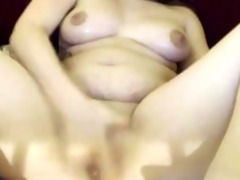 sexy milked hotty next door electra squirting her
