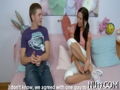 free legal age teenager porno video