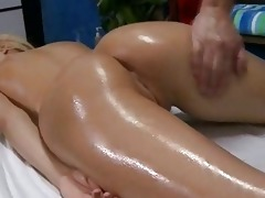 sexy 24 year old honey