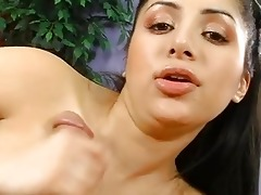 upload wicked old doxy gets drilled hard and