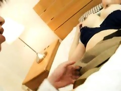 housewife having sex with younger dude