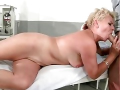 concupiscent old harlots sex compilation