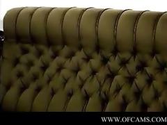 hottest cam show series ofcams.com pu