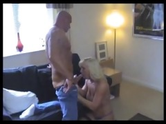 hawt muscle dad acquires bj from a favourable