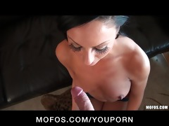young sexy booty breasty brunette hair legal age