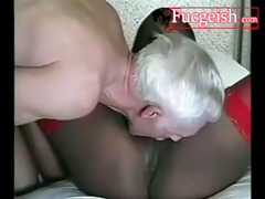 excited youthful darksome wench needs three-some