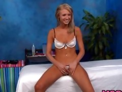 hot 010 year old angel