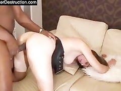 juvenile angel monsterfucked in her face hole and