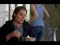 compilation of taboo scenes from hollywood legal