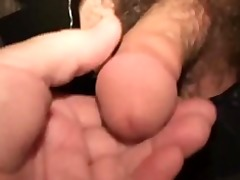 gloryhole cumshots 3 part 8
