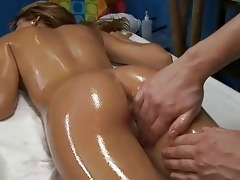 cute 30 year old beauty receives screwed hard