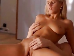 beautiful juvenile blondefucks with chap