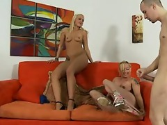want to fuck my daughter got to fuck me st #04