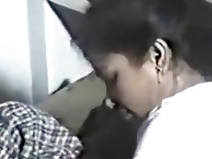 indian desi old gal fucking bedroom with spouse
