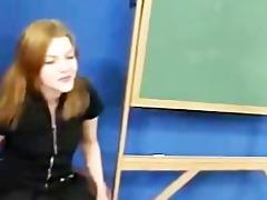 russian juvenile legal age teenager schoolgirl