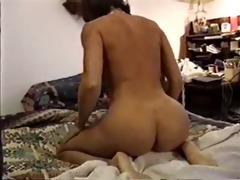 home russian porn retro fuck