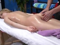 cute 115 year old gal receives drilled hard