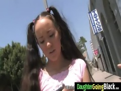 youthful daughter with precious gazoo screwed by