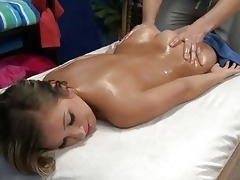 sexy 55 year old receives screwed hard