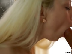 lusthd juvenile blond russian girlfriend screwed