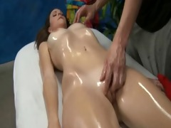 hawt 69 year old gril acquires fucked hard