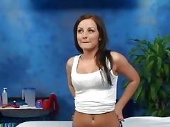 hawt 118 year old sexy bitch