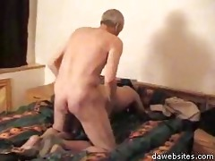 grey old lad fucking hard cute boys anal opening