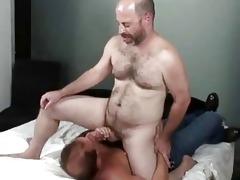 hardcore grandpapa sex