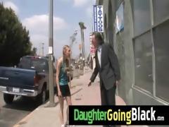 dark guy bonks my daughters juvenile vagina 710