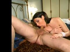 italian porn 5 brunette hair anal legal age