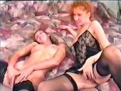 german porn daddy