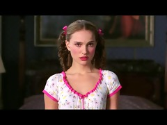 natalie portman v for vendetta compilation