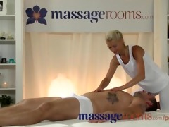 massage rooms concupiscent shy youthful legal age