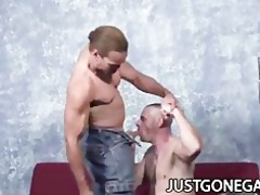 muscle fellow st time sex