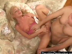 her st giant dong up her ass
